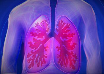 nefes darligi - Nefes darlığına neden olabilecek 9 hastalık - Sağlık Haberleri - Sağlıkla İlgili Güncel Bilgi - Kimi hastalıklarda hafif ve geçiciyken kimilerinde daha şiddetli ve uzun süre varlığını sürdüren nefes darlığı, sağlıklı kişilerde bile tempolu egzersizden sonra, yüksek rakımlı bir yerde gezerken ya da önemli sıcaklık değişimlerinde ortaya çıkabiliyor.