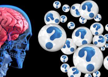 parkinson - Parkinsona karşı üç kritik önlem - Sağlık Haberleri - Sağlıkla İlgili Güncel Bilgi - Ellerde titreme, yürürken yavaşlama veya düşme… Sinir sistemi fonksiyonlarının kaybına sebep olan Parkinson hastalığı Alzheimer'dan sonra en çok görülen bir hastalık.