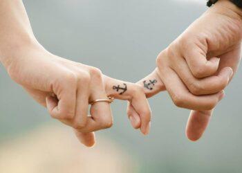 saglikli iliski - Sağlıklı ilişki için neler yapılmalı? - Sağlık Haberleri - Sağlıkla İlgili Güncel Bilgi - İlişkilerin kıskançlık durumları kesinlikle sevgiye bağlanmamalıdır.